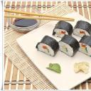 Makizushi (sushi, szusi)
