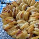 Körbe-körbe krumpli